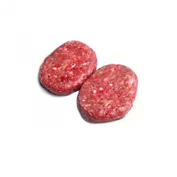 marber-hamburguesapotro