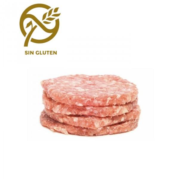 marber_hamburguesadepavo