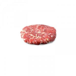marber_hamburguesas4quesos