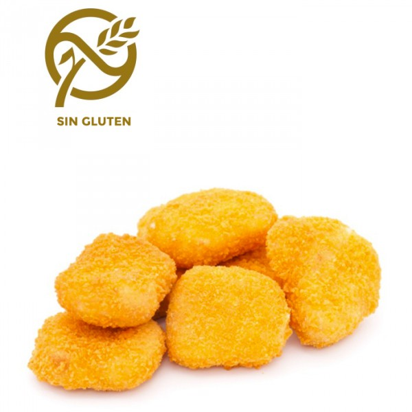 marber_nuggets