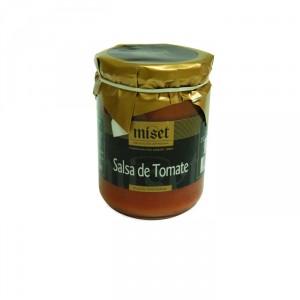 marber_salsadetomate
