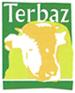 marber_terbaz