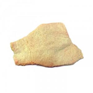 marber-escalope