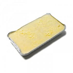 marber-lasana